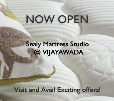 sealy-gallery-vijayawada