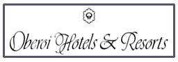 Sealy-hospitality-partner_0015_Layer 1 copy 18