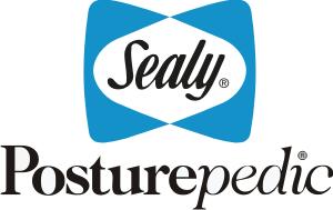 logo sealy