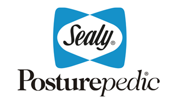 Luxury Mattress | Sealy India